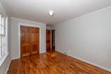 503 Fairlawn Circle - Photo 28