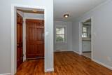 503 Fairlawn Circle - Photo 7