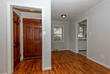 503 Fairlawn Circle - Photo 8