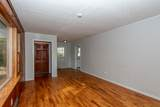 503 Fairlawn Circle - Photo 9