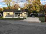 106 Newcomb Rd - Photo 1