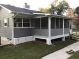 106 Newcomb Rd - Photo 12