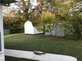 106 Newcomb Rd - Photo 13