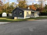 106 Newcomb Rd - Photo 2