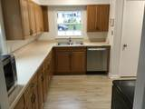 106 Newcomb Rd - Photo 3
