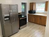 106 Newcomb Rd - Photo 4