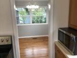 106 Newcomb Rd - Photo 6