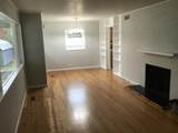 106 Newcomb Rd - Photo 8