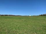 0 Holston Acres - Photo 5