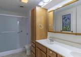 313 Ayers Rd - Photo 11