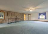 313 Ayers Rd - Photo 13