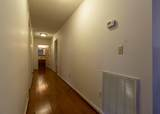 313 Ayers Rd - Photo 14