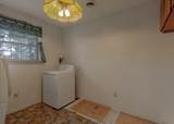313 Ayers Rd - Photo 15