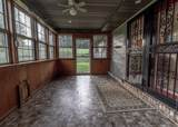 313 Ayers Rd - Photo 16