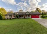 313 Ayers Rd - Photo 17