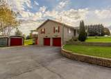 313 Ayers Rd - Photo 18