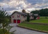 313 Ayers Rd - Photo 2
