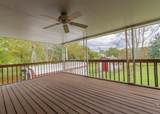 313 Ayers Rd - Photo 20