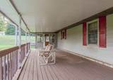 313 Ayers Rd - Photo 21