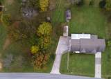 313 Ayers Rd - Photo 24