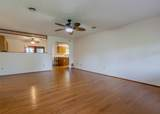 313 Ayers Rd - Photo 3