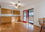 313 Ayers Rd - Photo 4