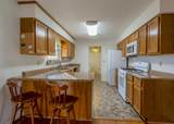 313 Ayers Rd - Photo 5