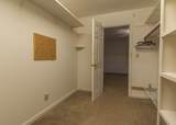 313 Ayers Rd - Photo 7