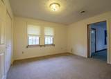 313 Ayers Rd - Photo 9
