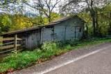 8600 Thorn Grove Pike - Photo 29