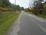 Cracker Neck Road - Photo 17