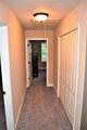 4107 Cottage Square Way - Photo 27