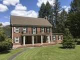 122 Ridgewood Circle - Photo 1