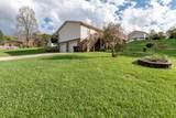 2706 Ridgeview Drive - Photo 18