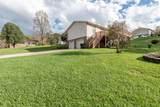 2706 Ridgeview Drive - Photo 28