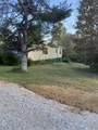 1267 Breckenridge Drive - Photo 2