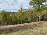 Lot 63 Summit Trails Drive - Photo 27