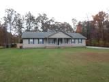 603 Birchwood Drive - Photo 2