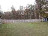 603 Birchwood Drive - Photo 20