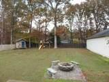 603 Birchwood Drive - Photo 21