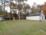 603 Birchwood Drive - Photo 22