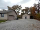 603 Birchwood Drive - Photo 3