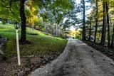 7001 Shalidar Drive - Photo 7