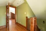 2428 Jefferson Ave - Photo 14