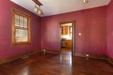 2428 Jefferson Ave - Photo 8