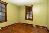 2428 Jefferson Ave - Photo 9