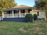910 Doll Ave - Photo 1