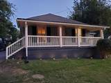 910 Doll Ave - Photo 14