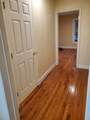 910 Doll Ave - Photo 15