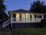 910 Doll Ave - Photo 16